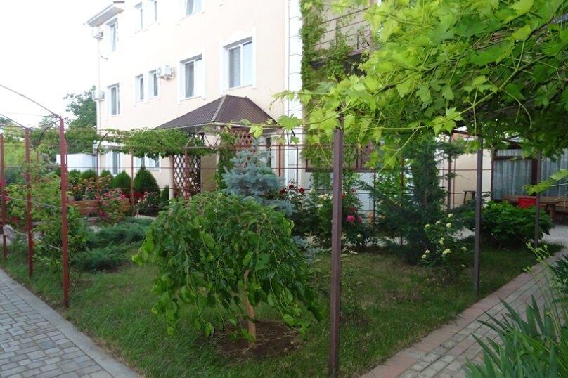 "Гостиница ""Комфорт"", улица Гайдара, 26А на 34 комнаты - Фотография 44"