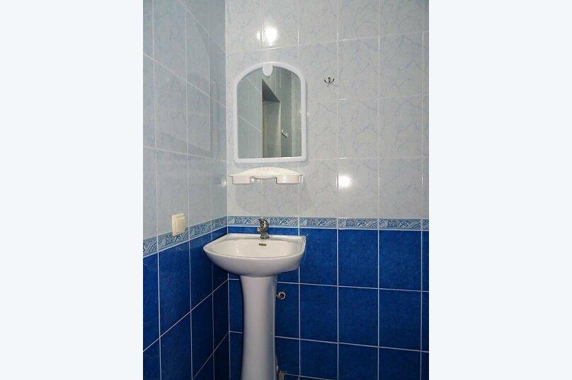 "Гостиница ""Комфорт"", улица Гайдара, 26А на 34 комнаты - Фотография 50"