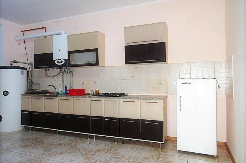 "Гостиница ""Комфорт"", улица Гайдара, 26А на 34 комнаты - Фотография 55"