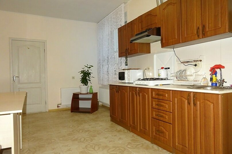 "Гостиница ""Комфорт"", улица Гайдара, 26А на 34 комнаты - Фотография 56"