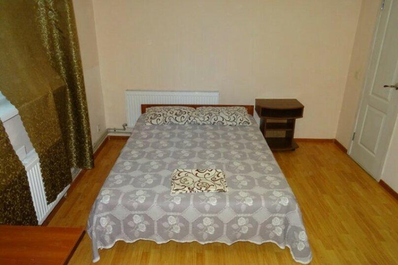 "Гостиница ""Комфорт"", улица Гайдара, 26А на 34 комнаты - Фотография 61"
