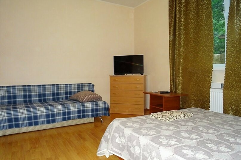 "Гостиница ""Комфорт"", улица Гайдара, 26А на 34 комнаты - Фотография 62"