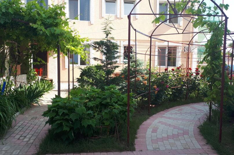 "Гостиница ""Комфорт"", улица Гайдара, 26А на 34 комнаты - Фотография 65"