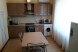 Дом для отдыха в Джемете, 95 кв.м. на 8 человек, 2 спальни, Пионерский проспект, 114В, Анапа - Фотография 9