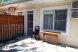 Дом для отдыха в Джемете, 95 кв.м. на 8 человек, 2 спальни, Пионерский проспект, 114В, Анапа - Фотография 10