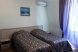 Дом для отдыха в Джемете, 95 кв.м. на 8 человек, 2 спальни, Пионерский проспект, 114В, Анапа - Фотография 14