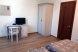 Дом для отдыха в Джемете, 95 кв.м. на 8 человек, 2 спальни, Пионерский проспект, 114В, Анапа - Фотография 15