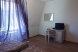 Дом для отдыха в Джемете, 95 кв.м. на 8 человек, 2 спальни, Пионерский проспект, 114В, Анапа - Фотография 16
