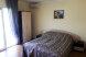 Дом для отдыха в Джемете, 95 кв.м. на 8 человек, 2 спальни, Пионерский проспект, 114В, Анапа - Фотография 17