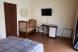 Дом для отдыха в Джемете, 95 кв.м. на 8 человек, 2 спальни, Пионерский проспект, 114В, Анапа - Фотография 18