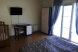 Дом для отдыха в Джемете, 95 кв.м. на 8 человек, 2 спальни, Пионерский проспект, 114В, Анапа - Фотография 19