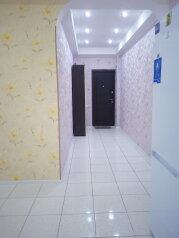 1-комн. квартира, 54 кв.м. на 6 человек, улица Плеханова, 53/16, Сочи - Фотография 3