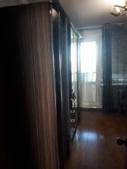 3-комн. квартира, 72 кв.м. на 7 человек, улица Блюхера, 21, Керчь - Фотография 2