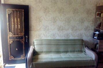2-комн. квартира на 2 человека, улица Иосефа Нонешвили, 1, Батуми - Фотография 2