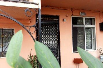 2-комн. квартира на 2 человека, улица Иосефа Нонешвили, 1, Батуми - Фотография 3