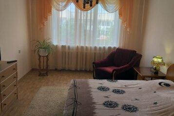 1-комн. квартира, 38 кв.м. на 2 человека, Курортная улица, 51, Саки - Фотография 1