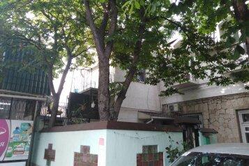 1-комн. квартира, 12 кв.м. на 2 человека, улица 15 Апреля, 12, Алушта - Фотография 1