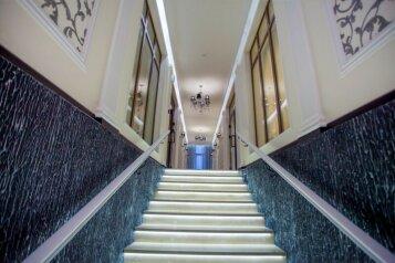 Отель, пос. Индустриальный, Магаданская улица на 15 номеров - Фотография 2