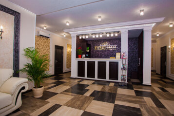 Отель, пос. Индустриальный, Магаданская улица на 15 номеров - Фотография 3