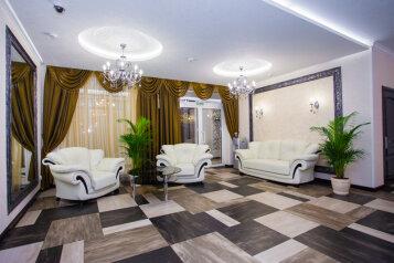 Отель, пос. Индустриальный, Магаданская улица на 15 номеров - Фотография 4