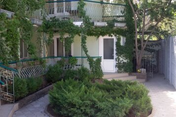 Гостевой дом , 1-й Степной проезд, 15 на 8 номеров - Фотография 1