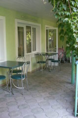 Гостевой дом , 1-й Степной проезд, 15 на 8 номеров - Фотография 4