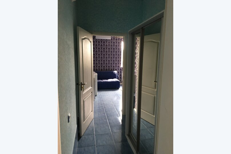 """Гостевой дом """"АКВИЛА"""", Усадебная улица, 15 на 13 комнат - Фотография 80"""
