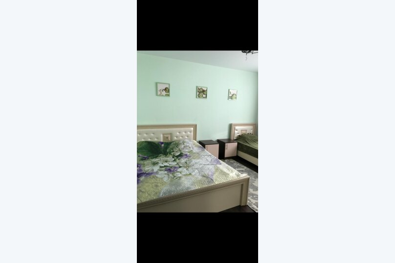 """Гостевой дом """"Солнечный берег"""", улица Карла Маркса, 23А на 6 комнат - Фотография 44"""
