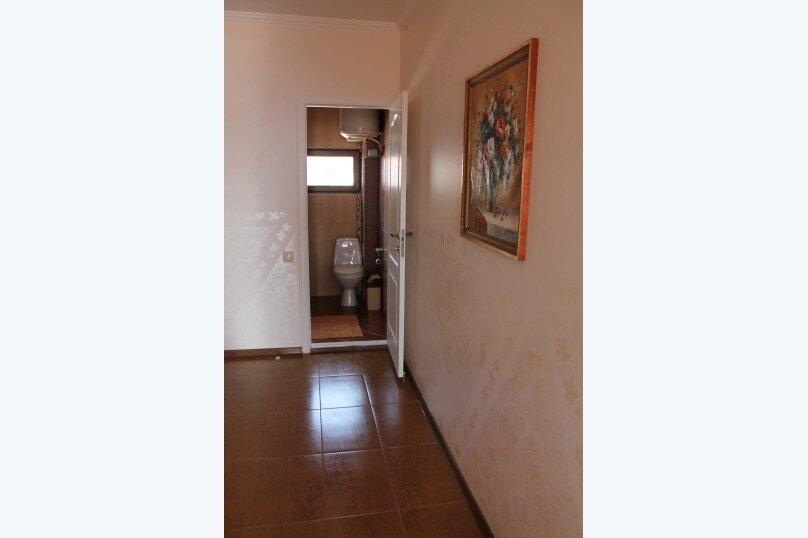 """Мини-отель """"Мария и Виктор"""", Парниковая улица, 2 на 3 номера - Фотография 36"""