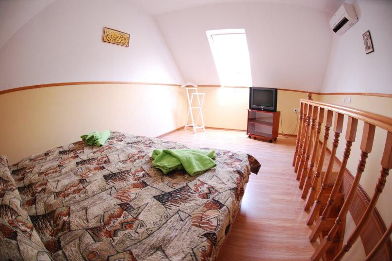 """Гостевой дом """"Флёр"""", Терлецкого, 1А на 10 комнат - Фотография 19"""