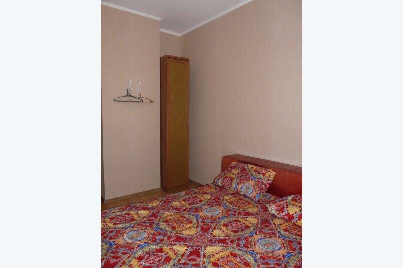"""Гостевой дом """"Клавдия"""", Апрельский переулок, 19 на 5 комнат - Фотография 33"""