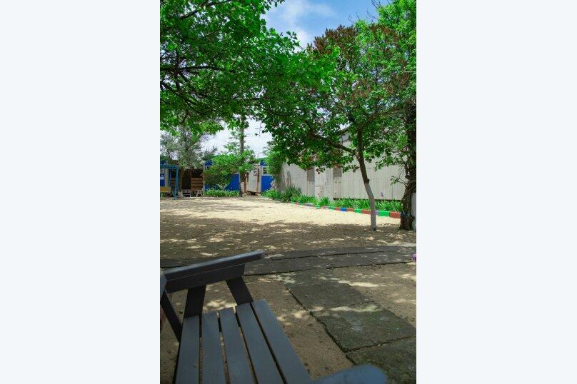 База отдыха, Набережная улица, 57 на 64 номера - Фотография 41