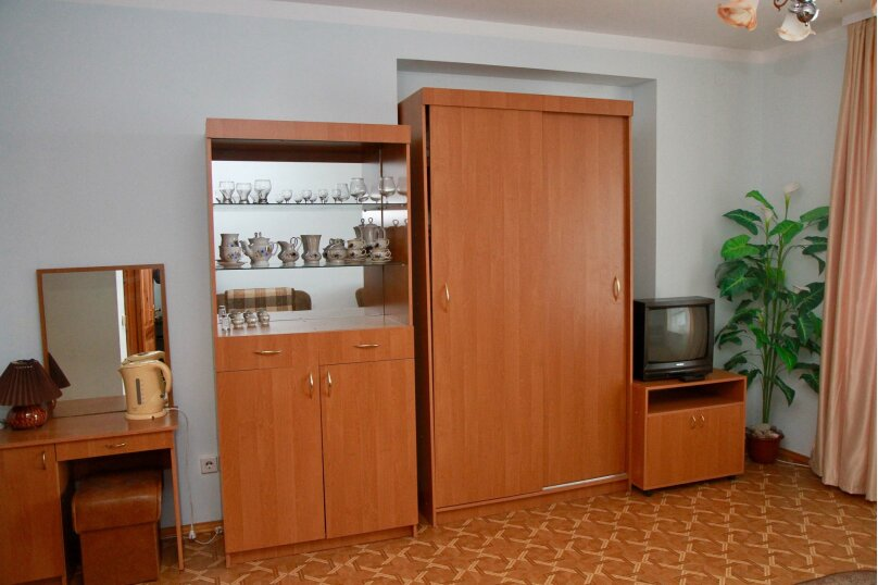 """Мини-отель """"На Судакском шоссе"""", Судакское шоссе, 4 км на 4 номера - Фотография 83"""