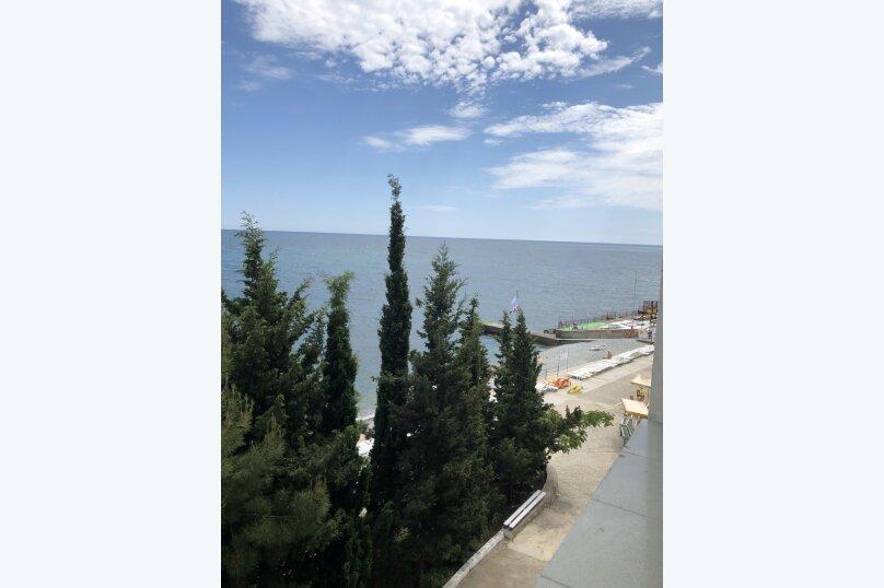 """Мини-отель """"На Судакском шоссе"""", Судакское шоссе, 4 км на 4 номера - Фотография 30"""