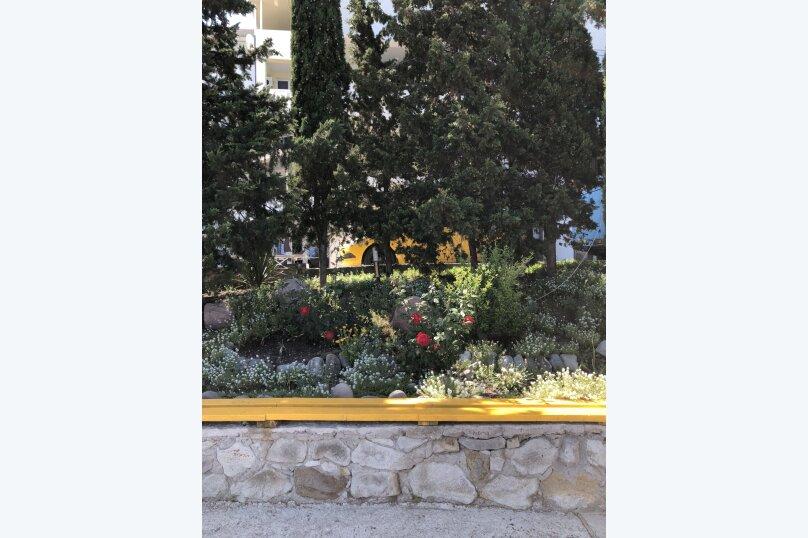 """Мини-отель """"На Судакском шоссе"""", Судакское шоссе, 4 км на 4 номера - Фотография 33"""