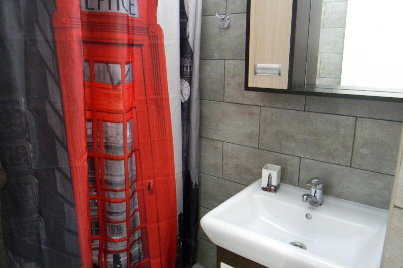 "Гостевой дом ""На Шершнёва 43"", Шершнёва , 43 на 8 комнат - Фотография 30"
