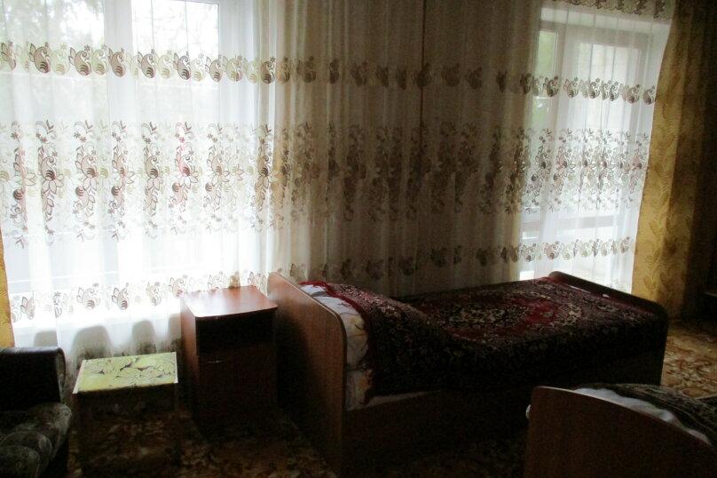 """Гостиница """"Залив"""", Курортная улица, 6А на 10 номеров - Фотография 18"""