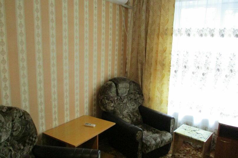 """Гостиница """"Залив"""", Курортная улица, 6А на 10 номеров - Фотография 19"""