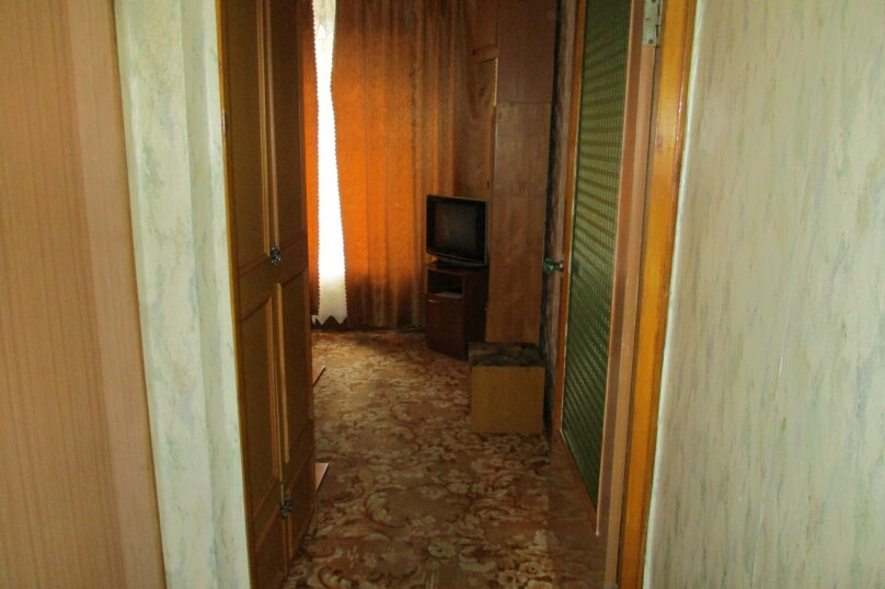 """Гостиница """"Залив"""", Курортная улица, 6А на 10 номеров - Фотография 13"""