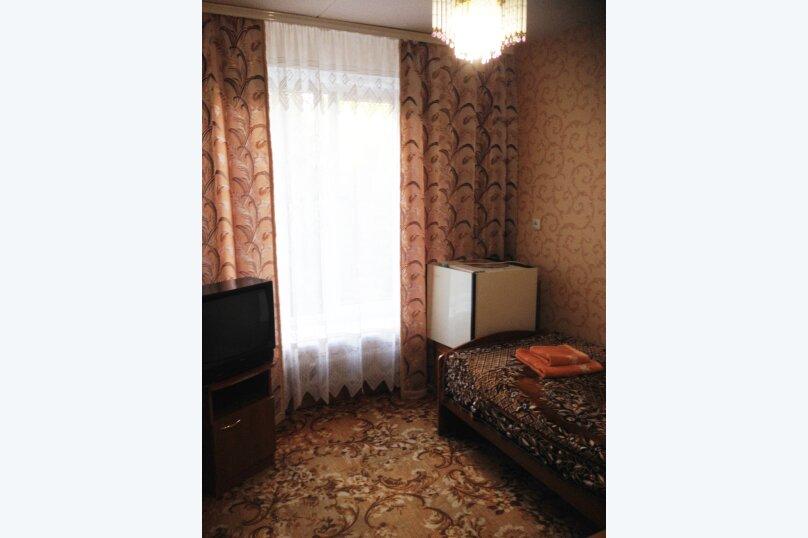 """Гостиница """"Залив"""", Курортная улица, 6А на 10 номеров - Фотография 14"""