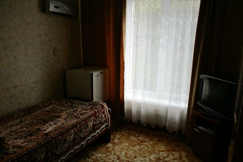 Эконом одноместный, Курортная улица, 6А, Керчь - Фотография 1