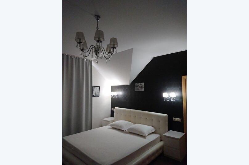Дом, 250 кв.м. на 10 человек, 4 спальни, 4-й Кореновский проезд, 3, Краснодар - Фотография 16