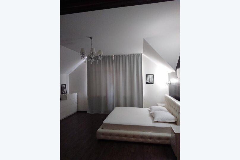 Дом, 250 кв.м. на 10 человек, 4 спальни, 4-й Кореновский проезд, 3, Краснодар - Фотография 17