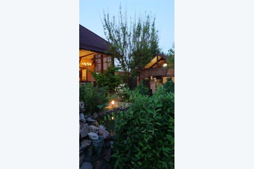 Дом, 250 кв.м. на 10 человек, 4 спальни, 4-й Кореновский проезд, 3, Краснодар - Фотография 22