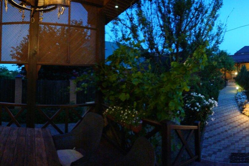 Дом, 250 кв.м. на 10 человек, 4 спальни, 4-й Кореновский проезд, 3, Краснодар - Фотография 26