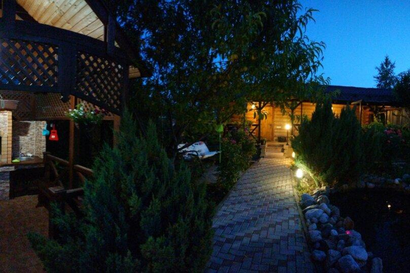 Дом, 250 кв.м. на 10 человек, 4 спальни, 4-й Кореновский проезд, 3, Краснодар - Фотография 34