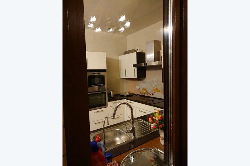 Дом, 250 кв.м. на 10 человек, 4 спальни, 4-й Кореновский проезд, 3, Краснодар - Фотография 38