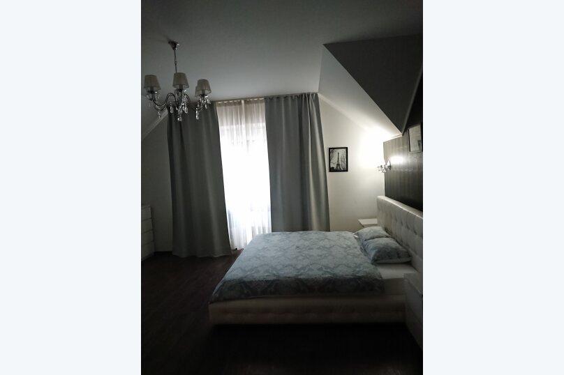 Дом, 250 кв.м. на 10 человек, 4 спальни, 4-й Кореновский проезд, 3, Краснодар - Фотография 42