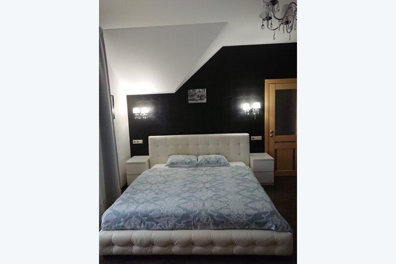 Дом, 250 кв.м. на 10 человек, 4 спальни, 4-й Кореновский проезд, 3, Краснодар - Фотография 43