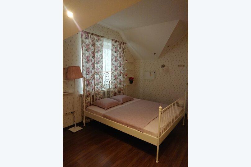 Дом, 250 кв.м. на 10 человек, 4 спальни, 4-й Кореновский проезд, 3, Краснодар - Фотография 47